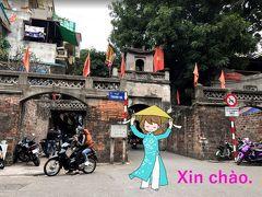 ベトナム(3) トラベルにトラブルは・・・・つきもの?
