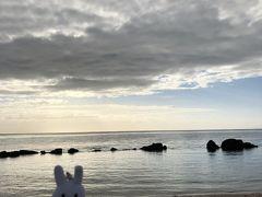 石垣島、離島めぐり その4