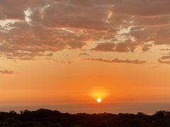 2019-2020 メルボルン周辺(3)モーニントン半島1日目 RACV Cape Schanck Resort