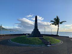 2019年末年始は南インド洋の国々アイランドホッピング(4)モーリシャスのマエブールになんとか来れて年越し編