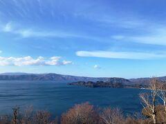 十和田_Towada 湖と奥入瀬渓流!ハイキングの後は、八甲田の秘湯『谷地温泉』へ