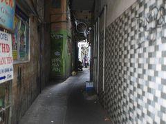 1996年 想定外のマカオの思い出(+_+)目標香港から転進ーーーん