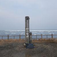 バニラエア+バニラひがし北海道フリーパスの旅 (2) 釧路、根室編