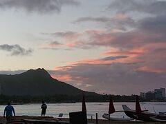 久しぶりにハワイに行って来ました