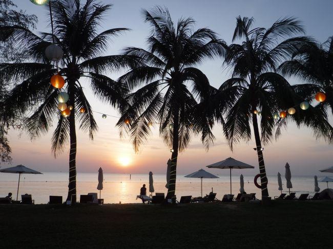 TV番組の〝世界さまぁ~リゾート〟で「ベトナム最後の楽園」と紹介されていて<br />ずっと興味のあったフーコック島に、はじめての年越し旅行で行ってきました☆<br /><br />フーコックは11~3月がベストシーズンとのこと。<br />日本の寒さとしばしお別れして、南国で2020年のカウントダウン!<br /><br />ホテル→ザ シェルズ リゾート &amp; スパ フーコック(The Shells Resort &amp; Spa - Phu Quoc)<br /><br /><br />2020年の年越しフーコック最終記とします。<br />今回は、この旅で行った所やしたことのまとめ編!<br /><br />備忘録や写真もたくさん載せていきます☆