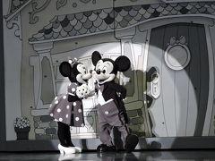ワンマンズ・ドリームⅡ本当に観納めとイマジニングザマジック☆