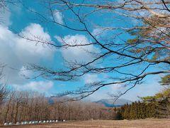 2019年年越しは那須リゾナーレ!森の中の癒しリゾート。