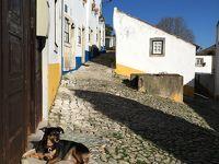 オビドスへリスボンからのショートトリップ