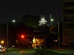 熊本グルメ
