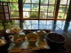 秋の宮崎の味覚といえば栗。須木の栗。好き須木、須木栗。