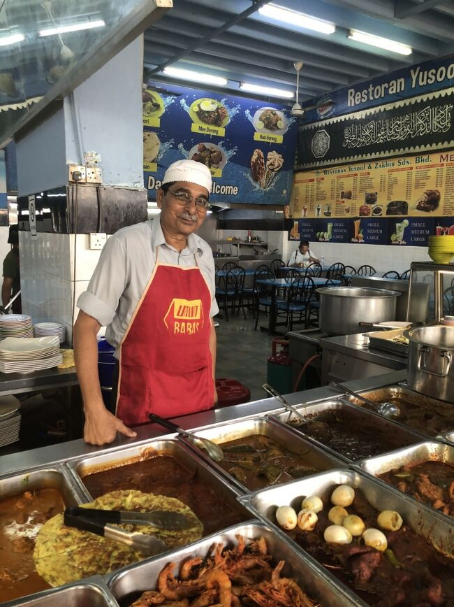 人生初めての東南アジアバックパッカーライフ!今回は大学生女2人でベトナム~カンボジア~マレーシア~タイの旅をしてきました。