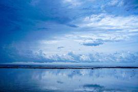 初めてのバリ島でのんびり年越し親子3世代旅行・・・�ウブド・帰路編