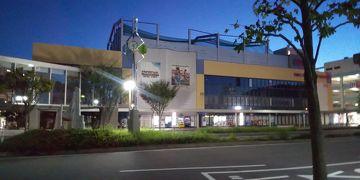 15_旧東海道五十三次歩き旅 東岡崎駅~前後駅 (9/25 22.2km)