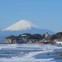 江ノ電フリーパスのりおりくんで行く沿線鉄散歩♪