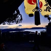 令和はじめての年末年始は小豆島でのんびり