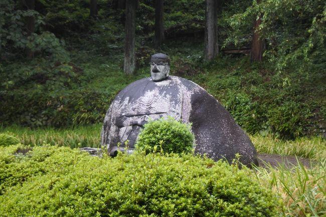 秋の黒四、金沢方面旅行(一日目;美ヶ原、諏訪湖、大町温泉郷)