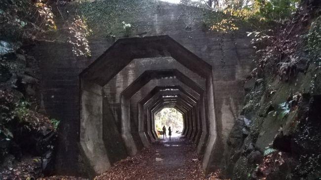 3日目<br /> 石垣の里・・<br />  日本を代表する○○文化の一大景観地<br />  これだけでは 何処なのか全然わかりませんでした。<br />  愛南町にある石垣の里 土地が少ないので石垣で場所を<br />      確保しています。<br /><br /> 宇和島で鯛めし・・<br />  これはヒントでわかりました。<br />  5月に来た時も食べましたが 美味しかったです。<br /><br /> 八幡浜港から別府港・・<br />  これも船の航路を調べてわかりました。<br />  船に乗って2時間50分かかります。<br />     天気が悪く遠くは見えませんでした。<br /> <br /> ホテル&リゾーツ別府港・・<br />   ホテルまでは近いのでタクシーに分散して行きました。<br />  旧ロイヤルホテルなので大きなホテルです。<br />  夕食を食べてから花火大会があり 部屋からは見えなかったので<br />  フロアーから小さいけど見る事ができ よかったわ。<br /><br /> <br /> 4日目<br />  朝から雨でした。ヒントにはないけど 湯布院に寄りました。<br /><br /> 湯布院・・<br />  自由時間が100分ありました。<br />  金鱗湖と前入った湯の坪温泉が良かったので <br />      もう1度入ることに...<br />      雨で寒かったので体がポカポカしてきました。<br /><br /> やまなみハイウェイを走り 熊本に向かいます。<br /> 雨が段々標高が高くなると雪に変わり 道路も積もって来ました。<br /> 雪景色も綺麗でした。<br /><br /> 昼食は熊本県ブランド牛・・味彩牛のしゃぶしゃぶでした。<br /><br /> 上色見熊野座神社・・<br />   雨も本降りで歩くのも滑りそうで大変でした。<br />   本殿の裏には大きな岩の穴がありそこまで行って見ました。<br /><br /> 八角トンネル・・<br />  熊本と美里町を結んでいた熊延鉄道跡です。<br /><br /> <br /> 阿蘇熊本空港から県営名古屋空港に戻りました。<br /><br /> 23人なのでバスもゆったりと座れて楽でした。<br /> 中部初登場という所が多く 初めての所なので珍しく良かったです。<br /><br /><br /><br />  <br />  <br /><br /> <br />