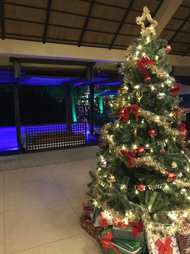 ベトナム・ダナンが大好きすぎて、今回で3回目。<br />今回は諸事情で夏休みが取れなかったので、上司と交渉してクリスマス周辺なら、とお許しを頂いたので5泊7日で行ってきました~&#10084;️<br />人生初の海外&amp;暖かいXmasを過ごしました&#128522;<br /><br />メインの観光地は大体行ったので、今回は前回、前々回で特に気に入った所と列車に乗りたい!という要望を加味して、ほぼ行き当たりばったりの旅でした&#128517;