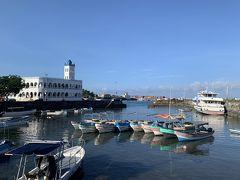 2019年末年始は南インド洋の国々アイランドホッピング(8)仏領マヨットから移動してコモロのモロニ編