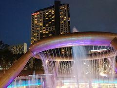 新たな発見を求めてシンガポールへ(3・4日目)
