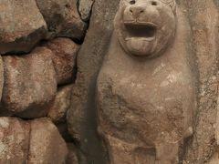 6つの世界遺産を巡るトルコ(5)古代ヒッタイト王国の首都ハットゥシャ