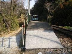 13日間西日本以南まとめてぐるぐるの旅(鉄道旅行)(その3:四国横断と九州上陸)