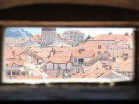 クロアチアとバルカン半島6カ国周遊紀行、その2.バルカン半島周遊は憧れのドヴロブニクからスタート!