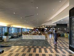2020年 SFC修行 クアラルンプール(KULタッチ) 空港での過ごし方・時間配分(KLIA2、KLIA)