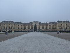 欧州周遊旅行2020�〜ウィーン観光→パリへ〜