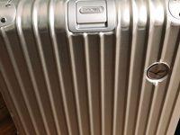 夏旅2019♪ドイツとアムステルダム☆最終 JALビジネスクラスで帰国