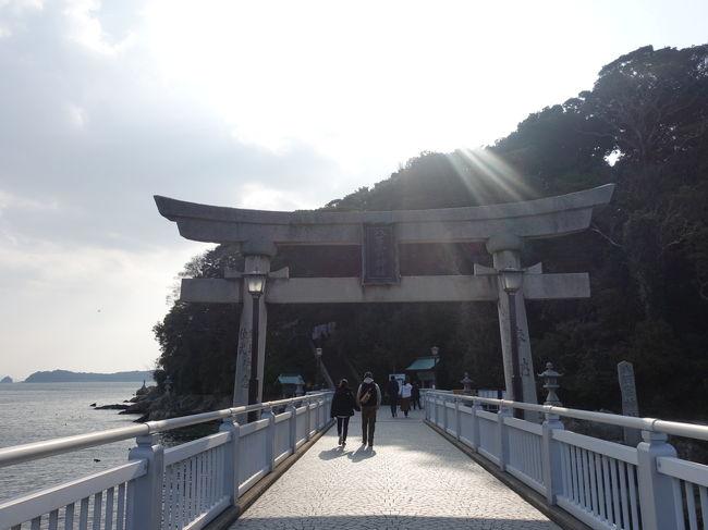 愛知県に日帰り旅に行ってきました!