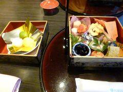 年末年始神戸5連泊+1 ポートピアホテル