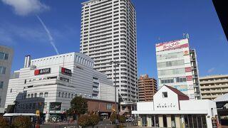 2021年初旅行記 東京発日帰り?ワンデー仙台・松島・塩釜 2020・01(前編)