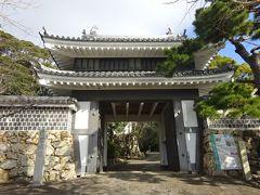 愛知県田原歴史ウォーク、渡辺崋山の真実と豊橋鉄道