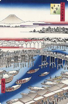東京日本橋散策・・日本橋兜町~COREDO日本橋~日本橋高島屋~丸善日本橋店をめぐります。