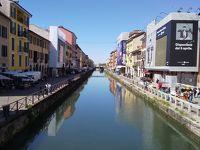 2019年GWのイタリア(ミラノとベネチア)�帰国日
