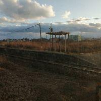 2019年冬休み、満点の星空を探して北海道をのんびり列車旅(5日目)