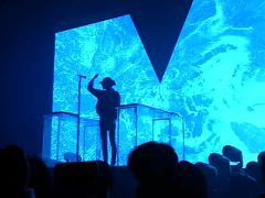 【2020】MADEON Good faith tour【国内ライブ】