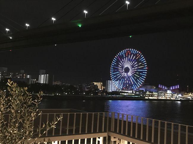 1月末の閑散期にUSJへ夫婦2人で行ってきました。<br /><br />1.5日券を利用し、ひたすらUSJで遊ぶ!!<br /><br />2019年11月13日にグランドオープンしたばかりのホテル宿泊も楽しみにしていました♪<br /><br />ホテル:<br />リーベル ホテル アット ユニバーサル・スタジオ・ジャパン<br /><br /><br />2日目乗ったもの&観賞したもの<br />・ハリウッド・ドリーム・ザ・ライド<br />・SINGオンツアー<br />・スパイダーマン・ザ・ライド<br />・フライングダイナソー<br />・ユニバーサル・モンスター・ライブ・ロックンロール・ショー<br />・ターミネーター2:3-D<br />・シュレック4-Dアドベンチャー<br />・バックドラフト<br />・フォービドゥン・ジャーニー<br />・オリバンダーの店<br />・ジョーズ<br />・ミニオン・ハチャメチャ・ライド<br /><br />※途中で可愛いセサミストリートのショーや、<br />ハリーポッターエリアのショーもちょこちょこ観ました。<br />各1回<br />※expressパスは利用無し