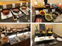 神戸ホテルステイ~「朝食のおいしいホテルランキング」No.1で有名なホテルピエナ神戸~