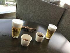 松島一の坊、オールインクルーシブの休日