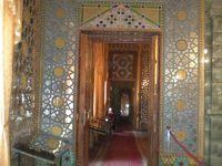 スマホ無しの冒険 シルクロード行き当たりばったり旅㉕最終章ウズベキスタン〜旅の終わりがやって来た