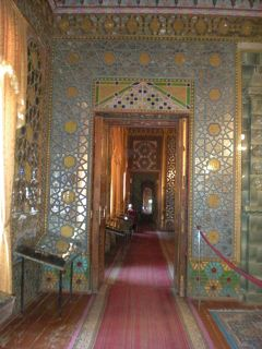 スマホ無しの冒険 シルクロード行き当たりばったり旅㉕最終章ウズベキスタン~旅の終わりがやって来た