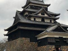 2020/1/22 - 27 広島出張終わりからの島根、鳥取旅行記 その3は松江・皆生温泉です。