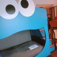 USJオフィシャルホテル☆リーベルホテルに宿泊