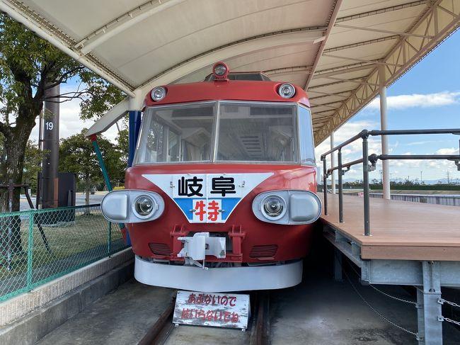 ぶらり有松江戸の古い街歩きと桶狭間古戦場を歩いて見ました。 2
