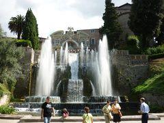 200908 イタリアの休日 10