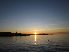 Ciao Trieste & Pozdrav Hrvatska 6日目#3(トリエステ#6)