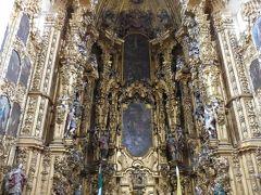 2020年初旅行 メキシコ8日間の旅 その1