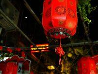 時流に乗る街の変遷をたどって in 上海★2019 02 2日目【上海】